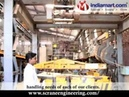 S Crane Engineering Works, Mumbai, Maharashtra, India
