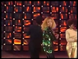 Belle Epoque - Miss Broadway 1977.mp4