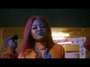 Major Lazer - Orkant/Balance Pon It (feat. Babes Wodumo Taranchyla) (Official Music Video)