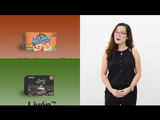 5 Minute Product Demo (AIM Global) [Tagalog].mp4