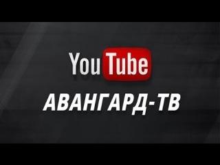 Пресс-конференция Виктора Шалаева и Раймо Сумманена