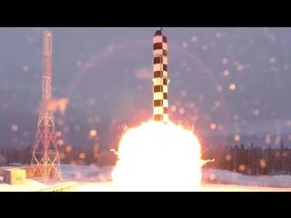 Владимир Путин объяснил, почему ПРО США бессильны против новой российской ракеты