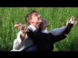 ВИА Лейся песня - Средний ученик
