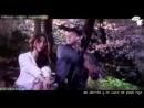 MV_Ost_The_Girl_Who_Sees_Smells_-_First_Time_-_Kye_Bum_Zu__Espa__ol_Karaoke_Hangul_MosCatalogue.3gp
