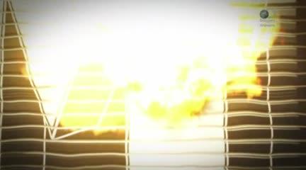 Разрушители легенд 17 сезон 6 серия Труп-дублёр (Русская озвучка Discovery) MythBusters - Dead Body Double