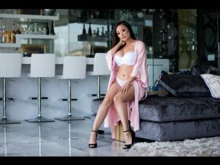 Kaylani lei [pornmir, порно вк, new porn vk, hd 1080, anal,asian,big tits,blowjob (pov),brunette,bubble butt,feet,latex,milf]