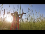 Талантливая семья скрипачей из Техаса выпустила свою версию песни Taylor Swift N