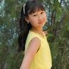 Yulia Shegay