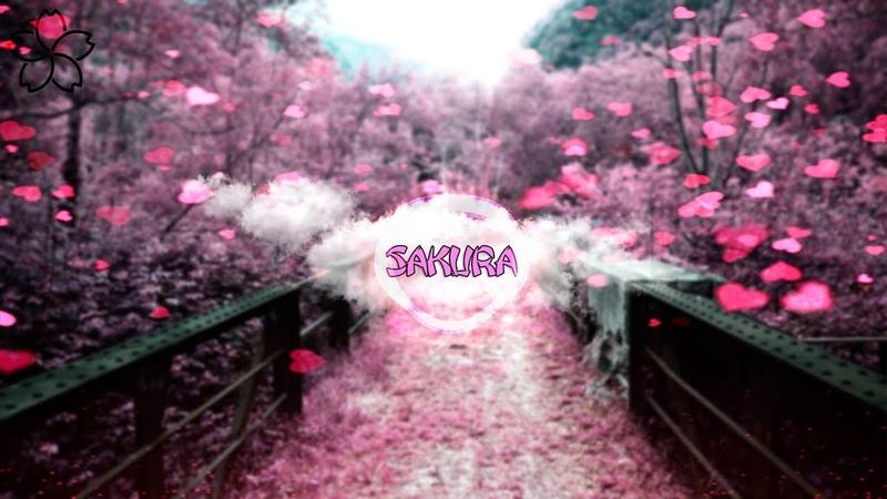 Sakura ПАБЧИК МОБИЛКА и КС ГО