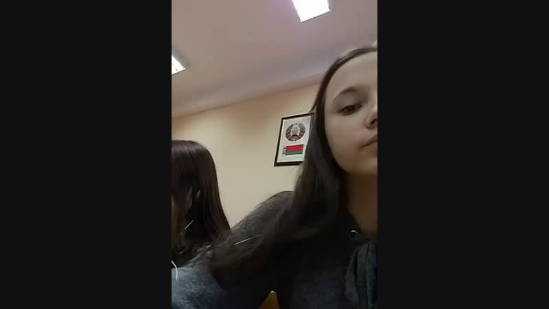 Лера Козлова - Live