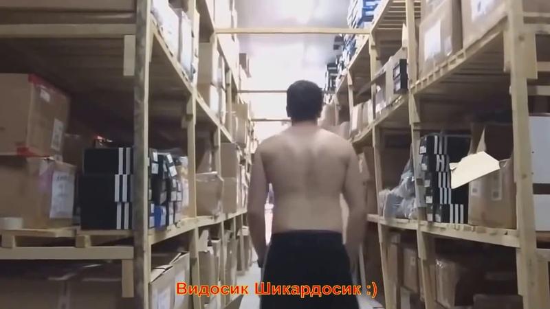 Новая подборочка 2017 обхохотаться можно))