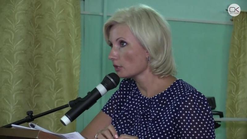 Единоросы о людоедской реформе: Всё ради людей!