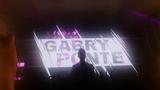 Eiffel 65 - Viaggia insieme a me, played by Gabry Ponte @ Theatr