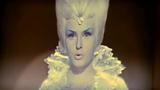 'Снежная королева' (1966)