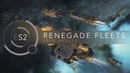 Endless Space 2 Renegade Fleets Free Update