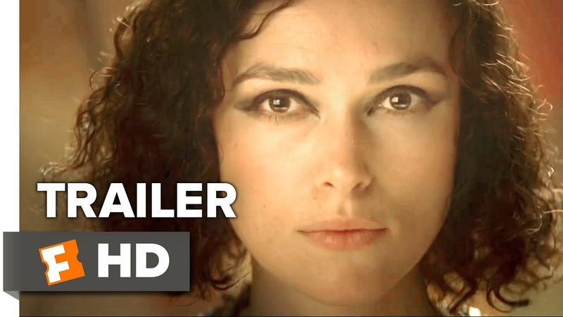 Colette Trailer 1 (2018) | Movieclips Trailers