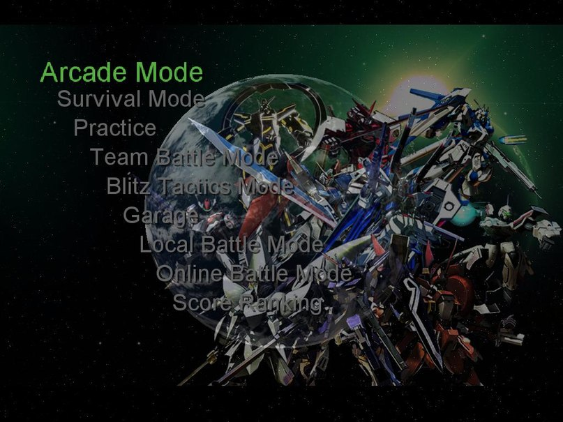 UKW textures and v2.008 mecha collection 8RpTNJ2qHRQ