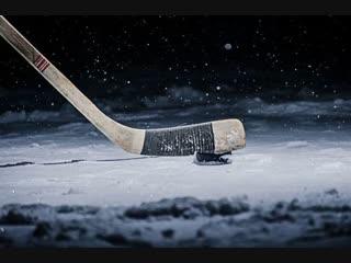 хоккей - это больше, чем спорт