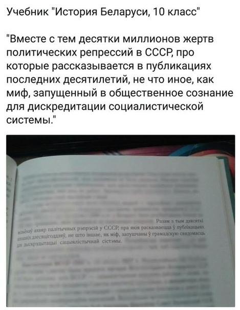 https://pp.userapi.com/c834204/v834204898/18b821/TPuuaKqMEl0.jpg