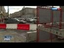 Вести Москва Вести Москва Эфир от 28 02 2017 17 20