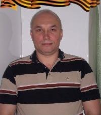 Сергей Ефимовский, Торжок, id39809305