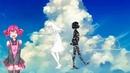 【UTAU Cover】メリュー 【Kasane Teto】 UST DL
