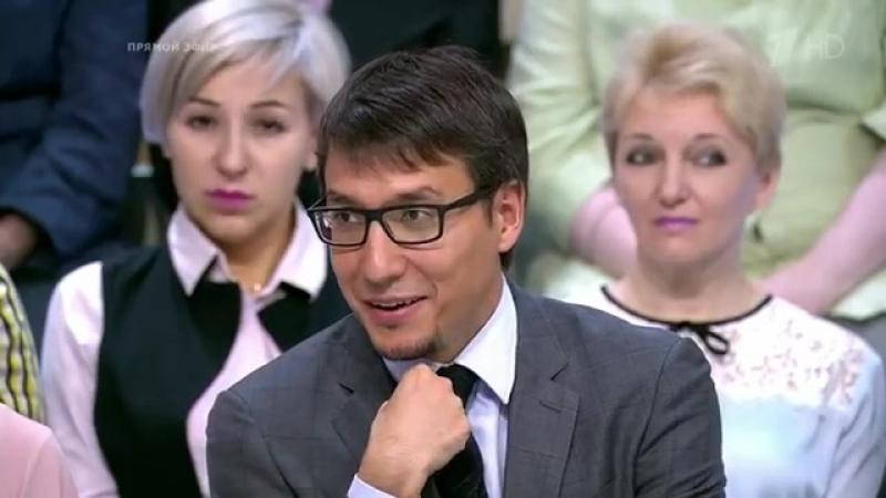 Украина извилистый путь в Европу Время покажет Выпуск от 18 06 2018 смотреть онлайн без регистрации
