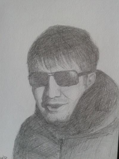 Тимур Зенитовский