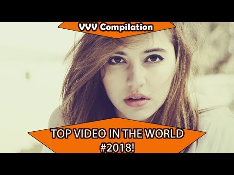 THE BEST VIDEOS EVER 😌🤤😎 FUNNY AMAZING COMPILATION 👅🍑👅