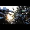_maria_goddess_ video