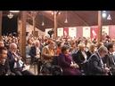 На саммите в Абрау-Дюрсо предложили создать Федеральное агентство по виноградарству и виноделию