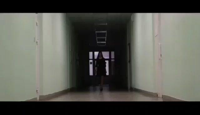 Alina_boikova_ video