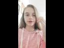 Лиза Мамонтова Live