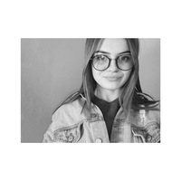 Leonela Scrimt