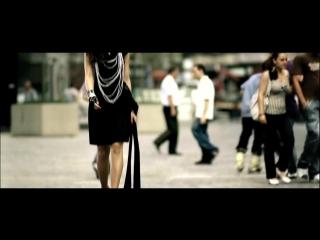 Edward Maya ft. Vika Jigulina - This Is My Life (Это мое имя)
