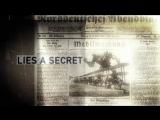 Трансформеры 5: Последний рыцарь | История хранит множество тайн