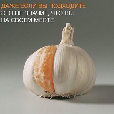 Бэлла Далаева