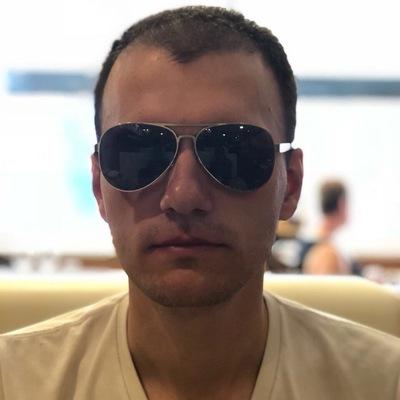 Константин Пантелеев