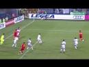 Черногория - Армения Обзор матча Myfootball.ws