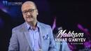Anvar G'aniyev - Malikam (Konsert 2017)