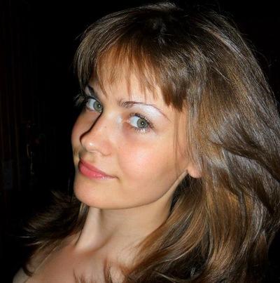 Людмила Архипова, 24 июня , Москва, id177248424