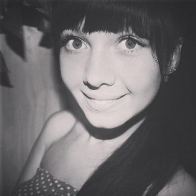 Алина Матвеева, 10 июня 1999, Архангельск, id225103060