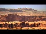 Ultimate Survival Bear Grylls Desert / Выжить любой ценой Беар Гриллс Пустыня
