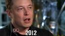 Сильное интервью Илона Маска Я никогда не сдамся