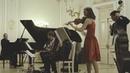 Concierto para quinteto. Astor Piazzolla