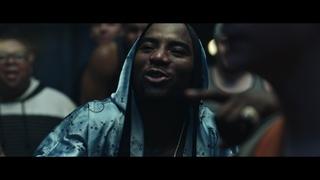 Bodied - Free Preview (Rap-Info.Com)