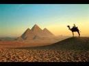 Lorne Balfe - Secrets of the Dunes (OST Orel i reshka)