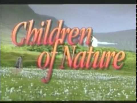Börn náttúrunnar | Children of Nature (1991) trailer dir. Friðrik Þór Friðriksson