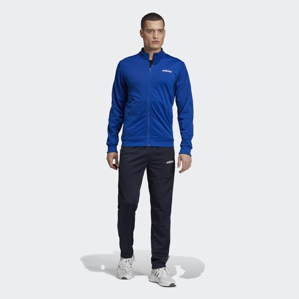 Спортивный костюм Basics