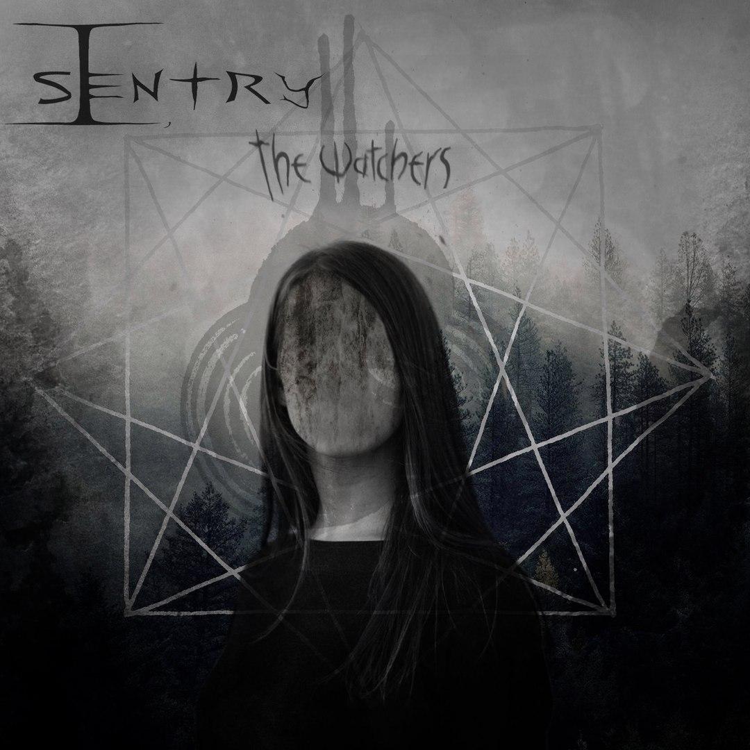 I, Sentry - The Watchers (2016)